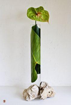 Ikebana-195 | Flickr: partage de photos!