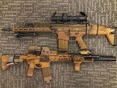 Yeah, I'm going to need one of these soon. - #primaryarms #ar15 #scar17 #fnherstal #fnhusa #spikestactical #rifles #fightingrifle #guns #firearms #762 #556 #gunchannel #dailydefense #dailybadass #pewpew #pewpewlife #gunsofig #gunsofinstagram #guntography #pewpew #pewpewlife #gunporn #igmilitia #gunsdaily #badass #houston #texas #merica #usa