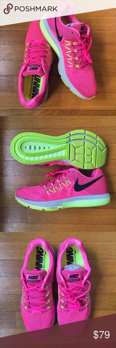 2691ce8464e5 Fashion Shoes. Powder PinkWomen s FashionFashion DressesTechnologyDress ShoesNike  AirLimeSize ...