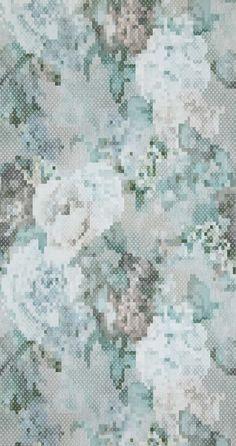 Tapete BN Wallcoverings 218222