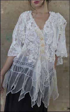 Мобильный LiveInternet Как сшить очень красивые платья бохо | nikitaqa29 - Очень Интересный Дневничок |