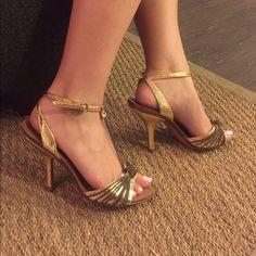 Bcbg Maxazria Chain Shoes