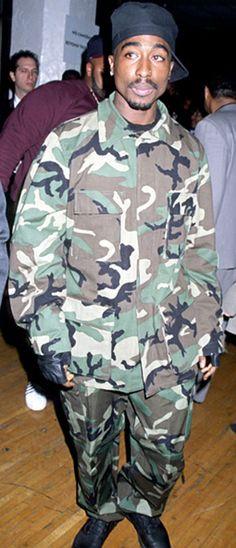 Tupac Shakur                                                                                                                                                                                 More