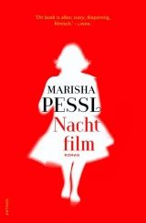 Nachtfilm | Boek.be