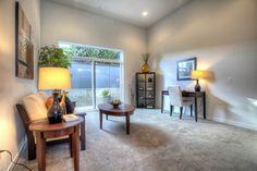 Seattle Homes For Sale, Modern Loft, Real Estate, Windows, Real Estates, Modern Lofts, Ramen, Window
