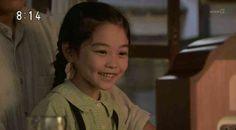 花子とアン ネタバレ あらすじ 感想 131話 新しい家族 テルの活躍を伝える花子
