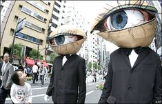 street performers - Google Search
