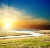 Dont you just love sunshine it makes everything feel better.