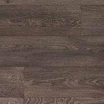 Old Oak Grey Planks | Quick-Step.com