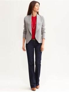 Women's Apparel: outfits we love | Banana Republic