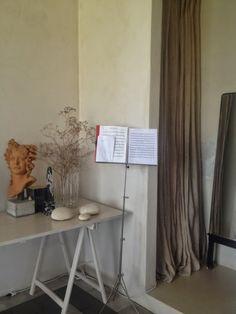 "DS_ign: La casa nel limoneto  new post su #ds_ign  http://danielespitaleri.blogspot.it ""la casa nel limoneto"" #maisondecharme #travel #furniture"