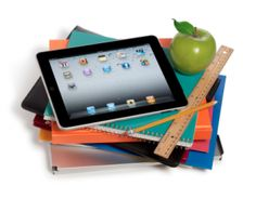 TeachersTube: Technology and social media as effective teaching tools.