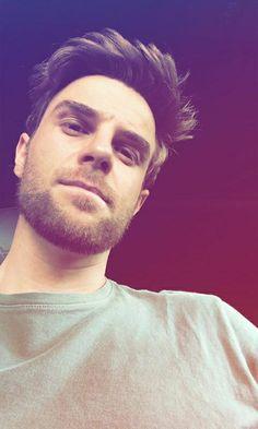 ISDB - 🎥 video story of (Nathaniel Buzolic), June 2019 Wattpad Vampire, Kol And Davina, Nathaniel Buzolic, Kol Mikaelson, Australian Actors, Popular Stories, Hot Actors, Vampire Diaries The Originals, Ian Somerhalder