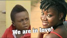 Maame Lucy finally accepted Yaw Dabo's Proposals