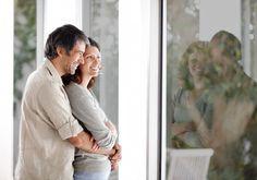#windowfilms #LosAngeles #blinds #shutters #windows #windowcoverings #windowtreatments