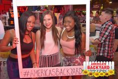 Image on ABY  http://myamericasbackyard.com/social-gallery/5-21-2015-thursday-college-night-68