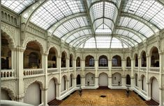 Museum of Applied Arts, Budapest Hungary, Notre Dame, Louvre, Explore, Mansions, House Styles, Building, Places, Travel