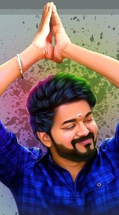 Banner Background Images, Photo Background Images, Actor Picture, Actor Photo, Indian Movie Songs, Image Master, Most Handsome Actors, Bike Photoshoot, Vijay Actor