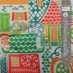 Fabric image of http://www.spoonflower.com/designs/3457879