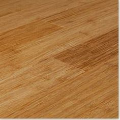 BuildDirect: Bamboo Flooring Natural $3.29 per foot