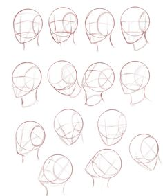 Drawing tutorial for creating depth. 15 Proven ways including examples. Pen drawing and pencil drawing guide. Drawing tutorial for creating depth. 15 Proven ways including examples. Pen drawing and pencil drawing guide. Anatomy Sketches, Art Drawings Sketches Simple, Easy Drawings, People Drawings, Pencil Drawings, Anatomy Drawing, How To Draw Anatomy, Body Drawing Tutorial, Sketches Tutorial