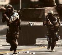 EA Announces Line Of Official Battlefield 4 Merchandise