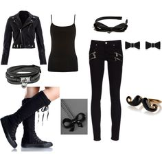 1000 ideas about spy outfit on pinterest zombie apocalypse outfit