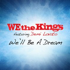 We'll Be a Dream - Wikipedia, the free encyclopedia