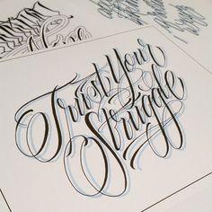 dope ass little tatts tattoo script, tattoo lettering Tattoo Lettering Styles, Graffiti Lettering Fonts, Chicano Lettering, Tattoo Lettering Fonts, Tattoo Design Drawings, Tattoo Script, Cool Tattoo Fonts, B Tattoo, Tupac Tattoo
