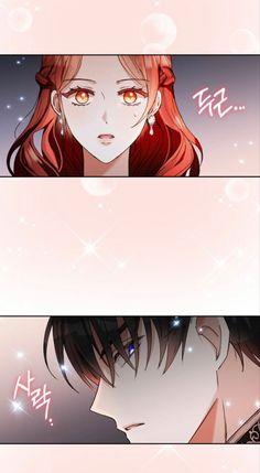 Manga Anime, Anime Kiss, Manhwa Manga, Manga Girl, Manga Books, Manga To Read, Manga Shoujo Romance, Romantic Manga, Manga Collection
