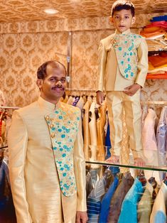 #clientdiaries #mensfashion #menswear #fashion #fashiondesign #dresses #indian #indianwedding #indianfashion #indianwear #sherwani #jodhpuri #style #fashionweek #hyderabad #telugu #hyderabad #men #wardrobe #delhi #noida #mumbai #pune #maharashtra #bollywoodfashion #unitedstates #canada #france #chicago #inspired #inspirational #australia Indian Groom Wear, Indian Wear, Kurta Pajama Men, Indian Male, Indian Fashion, Mens Fashion, Mens Kurta Designs, Sherwani, African Dress