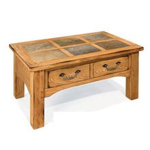 Bedroom Furniture, Living Room Furniture, Dining Room Furniture direct from China (Mainland)