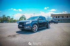 Np 300 Frontier, Offroad, Nissan, Van, Trucks, Vehicles, Off Road, Truck, Car