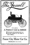 http://upload.wikimedia.org/wikipedia/commons/thumb/f/f0/Jewell-auto_1906_ad.jpg/130px-Jewell-auto_1906_ad.jpg