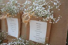 Siempre es importante cuidar los detalles… #boda #wedding #floresparabodas #weddingflower