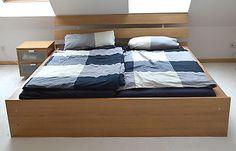 home on pinterest 75 pins. Black Bedroom Furniture Sets. Home Design Ideas