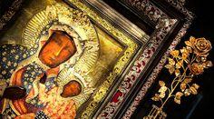 La imagen de la Patrona de Polonia, la Virgen de Czestochowa, recibirá la visita del Papa Francisco este 28 de julio durante el tercer día de la Jornada Mundial de la Juventud (JMJ) 2016 en Cracovia.