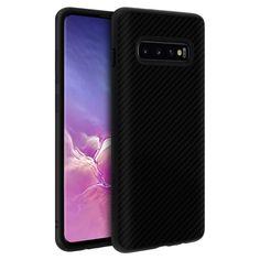 Funda plegable de la cubierta de la bolsa del libro del caso para el Samsung Galaxy Xcover 4 4s