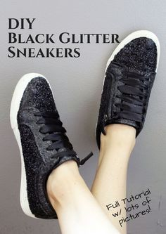 a703c512ad 79 Best (RE) FASHION - SHOE (Sneakers   such) images in 2019 ...