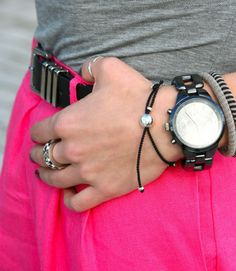 http://www.secretlittlestars.com/ http://www.hoodboyz.co.uk/product/p96299_excellanc-women-analog-watch-charcoal.html