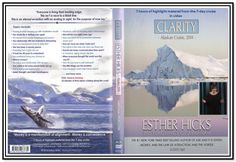 """Abraham-Hicks Alaskan Cruise 2014 Clarity (2 DVD) Продолжительность: 7 часов 7 минут  Cобрания основных моментов Круиза по Аляске 2014, под названием """"Clarity"""" (Ясность)   Содержание: 01. Opening Welcome.  02. Opening Address.  03. Having Trouble Keeping Up With Meditation Results.  04. Her Whole Life Is Starting Over Again.  05. His Mission Is To Exude Happiness And Peace.  06. Her Relationship With Her Husband Is Deepening.  07. How Can He Expand More In Daily Life?  08. She Has Been A…"""