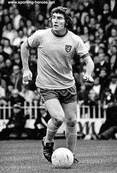 Alan Black (Norwich City)
