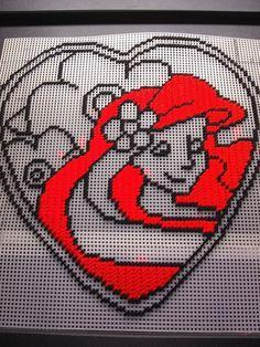 General Crafts, Spiderman, Valentines, Superhero, Happy, Fictional Characters, Art, Spider Man, Valentine's Day Diy