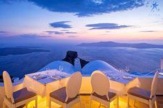 Hotel Astra Santorini*****