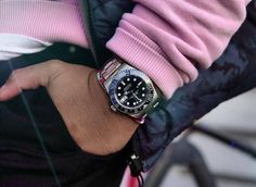 Mens Fashion Suits, Mens Suits, Rolex Tudor, Rolex Watches For Men, Rolex Gmt Master, Nice Things, Luxury, My Style, Big