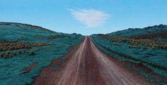 Mark Raymond Cross... | Kai Fine Art