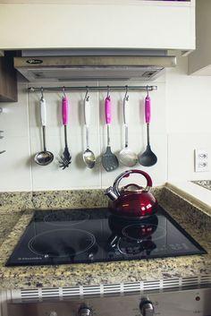 Cozinha_Depurador e Cook-apartamento-leitora-1
