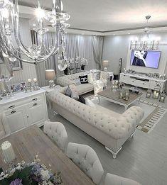 @lealeebarros #LuxuryBeddingApartmentTherapy