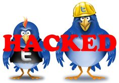 How to know that your twitter account has been hacked