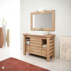 Αποτέλεσμα εικόνας για επιπλα μπανιου επιτραπεζιοι νιπτηρες Vanity, Bathroom, Dressing Tables, Washroom, Powder Room, Vanity Set, Full Bath, Single Vanities, Bath